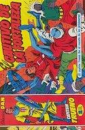 El Capitán Trueno (Grapa 12 pp) #2