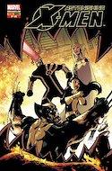Astonishing X-Men vol.3 (2010-2014) (Grapa) #20