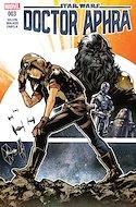 Star Wars: Doctor Aphra (Digital) #3