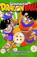 Manga books #5
