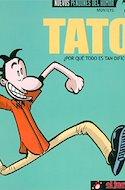 Nuevos pendones del humor (Rústica, 64 páginas (2000)) #7