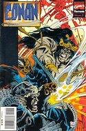 Conan (1996-1997) (Grapa 24 pp) #2