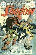 The Shadow Vol.1 #9