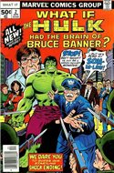 What If (Vol. 1 1977-1984) (Comic-Book) #2