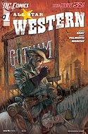 All Star Western Vol. 3 (2011-2014) (Digital) #1