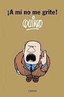 Quino Imagen (Cartoné) #1