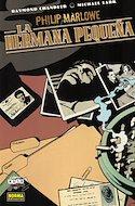 Colección Comic Noir (Rústica) #2