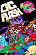 DC Flash (Broché. 64 pp) #3