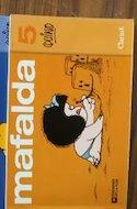 Mafalda (Rústica) #5