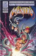 Mantra (Grapa (1993)) #7