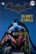 Batman: La Leggenda (Cartonato) #5