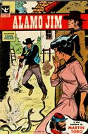 Alamo Jim (Grapa) #2