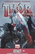 Thor: God of Thunder (Digital) #3