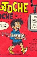 Totoche Poche (Poche. 192 pp) #1