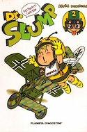 Dr. Slump (Rústica con sobrecubierta) #2