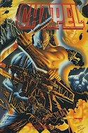 Coleccion Prestigio World Comics (Rústica 48 pp) #7