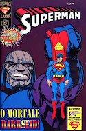 Superman Classic (Spillato) #3-4