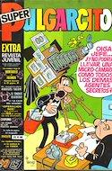Super Pulgarcito (Grapa 68-58 pp) #3