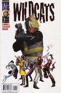 Wildcats Vol. 2 (Comic Book) #1