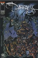 The Darkness (Grapa 24-64 pp) #7