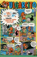 Pulgarcito (Grapa, 36 páginas (1987)) #7