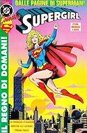 DC Collection (Spillato) #1