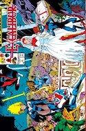 Excalibur Vol. 1 (Comic Book) #7
