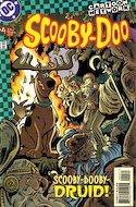 Scooby-Doo! (Comic Book) #4