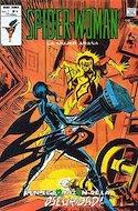 Spider-Woman V.1 (Grapa (1979)) #8