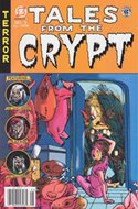 Tales from the Crypt (Comic Book) #5