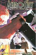 Astro City vol. 2 (1998-2001) (Grapa 24 pp) #4