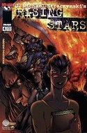 Rising Stars (2000-2002) (Grapa, 24 pp) #4