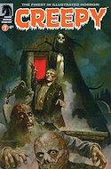 Creepy (Comic-book 48 pp) #7