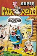 Super Cataplasma (Grapa) #3