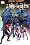The Superior Spider-Man Vol. 2 (2018-...) (Comic Book) #7