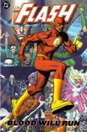 The Flash Vol. 2 (2000-2008) (Softcover) #9