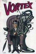 Vortex (Grapa) #9