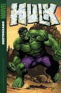 Hulk (2005-2008) (Rústica 74-144 pp) #5