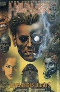 Hellblazer (Softcover) #6