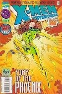 X-Men Adventures Vol 3 (Comic Book) #7