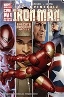 Iron Man Vol. 4 (Digital) #7