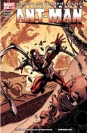 Irredeemable Ant-Man (Comic Book / Digital) #2