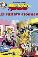 Magos del Humor (Cartoné 48 pp) #1