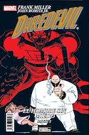 Daredevil (Rústica) #2
