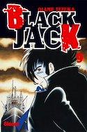 Black Jack (Rústica con sobrecubierta) #9