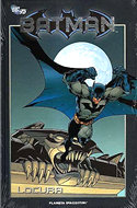 Batman. La Colección (Cartoné. 190 pp) #6