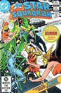 All-Star Squadron Vol 1 (Grapa) #8
