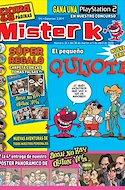 Mister K #26