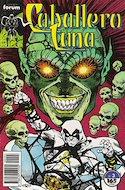 Caballero Luna vol.1 (1990-1991) (Grapa.32-64 páginas..) #3