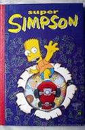 Super Simpson (Cartoné 172-320 pp) #8